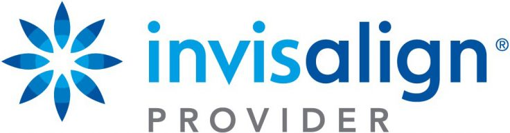 Exciting new INVISALIGN treatment available NOW at Ness Bank.